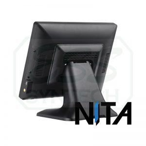 NITA P30 เครื่อง POS ระบบวินโดวส์ Point Of Sale Core i3