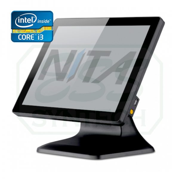 NITA-P30-POS-Point-Of-Sale-Core-i3-all-in-one-2