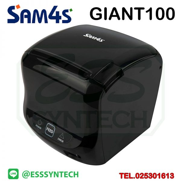 receipt-slip-printer-thermal-usb-sam4s-giant-100-black
