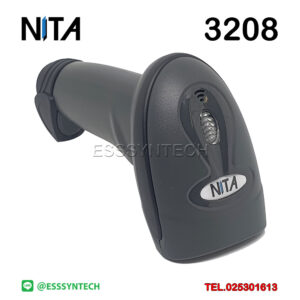 เครื่องยิงบาร์โค้ด-NITA-3208-USB-Barcode-Scanner-3