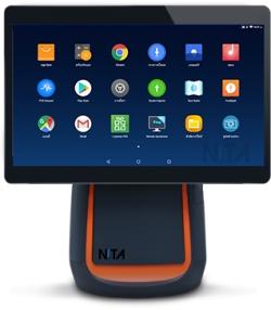 NITA T2 Android POS