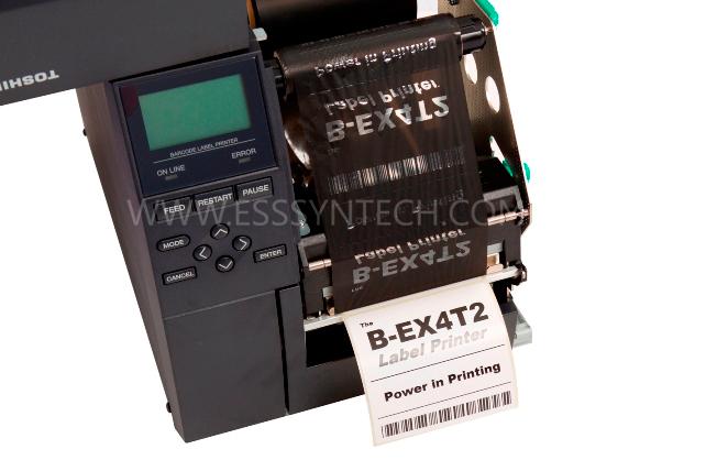 เครื่องพิมพ์บาร์โค้ด เครื่องพิมพ์ฉลากสินค้า เครื่องพิมพ์ barcode barcode printer เครื่องพิมพ์ label เครื่องปริ้น barcode เครื่อง print barcode เครื่องพิมพ์สติกเกอร์ เครื่องพิมพ์ sticker เครื่อง print label เครื่องพิมพ์ลาเบล ฉลากสินค้า ทํา barcode label printer ราคา สติ๊กเกอร์ barcode สร้าง barcode เครื่อง barcode ทำ barcode barcode สินค้า เครื่องทําสติ๊กเกอร์บาร์โค้ด เครื่องพิมพ์สติกเกอร์ขนาดเล็ก บาโค้ด บาร์โค๊ต ราคาเครื่องพิมพ์สติกเกอร์ การสร้าง barcode ขายเครื่องพิมพ์สติกเกอร์ การทํา barcode การทํา barcode สินค้า เครื่องทําสติ๊กเกอร์ ราคา เครื่องปริ้นลาเบล ทำบาร์โค๊ด เครื่องพริ้นสติกเกอร์ขนาดใหญ่ Toshiba B-EX4T2