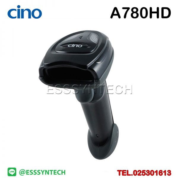 Barcode-Scanner-1D-2D-QR-Code-USB-barcode-Reader-Cino-A780HD-LCD-screens–Image-Sensor-3