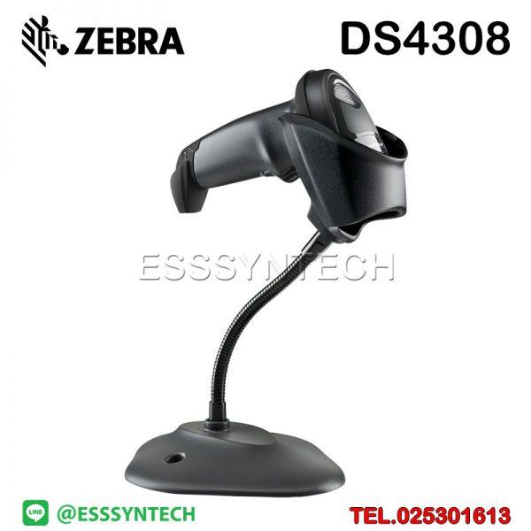 Barcode-Scanner-1D-2D-QR-Code-USB-barcode-Reader-Symbol-Zebra-DS4308-LCD-screens–Image-Sensor