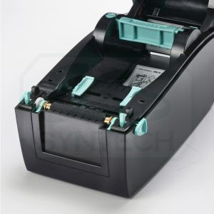 Godex RT200 Desktop Printer 2 inch Thermal Direct Barcode label Wristband เครื่องพิมพ์ฉลาก เครื่องพิมพ์บาร์โค้ด ขนาด 2 นิ้ว