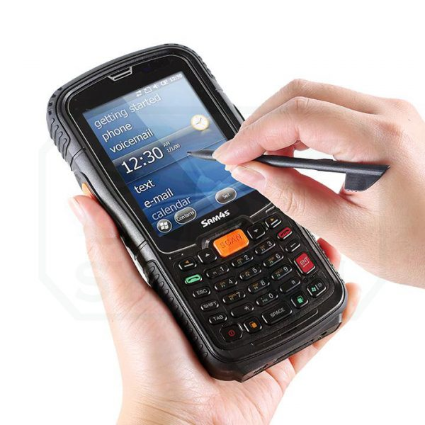 MYDUS-SHR-1000-Mobile-Computer-WindowsCE-WindowsMobile-Rugged-7