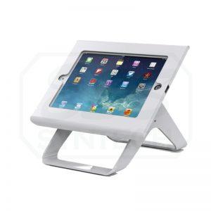 Maken SC301 iPad Stand ที่วาง iPad