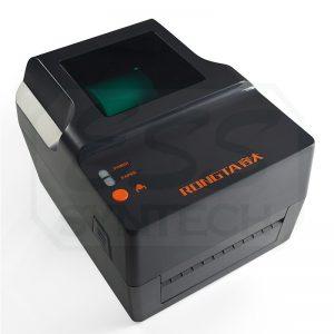 NITA RP400H 4 inch RP400 Thermal Transfer Barcode Label Printer เครื่องพิมพ์บาร์โค้ด เครื่องพิมพ์ฉลากสติกเกอร์