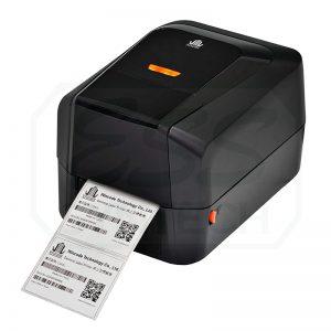 NITA C342C Wincode เครื่องพิมพ์สติกเกอร์ พิมพ์ฉลากสติกเกอร์สินค้า Barcode Printer Label Printer