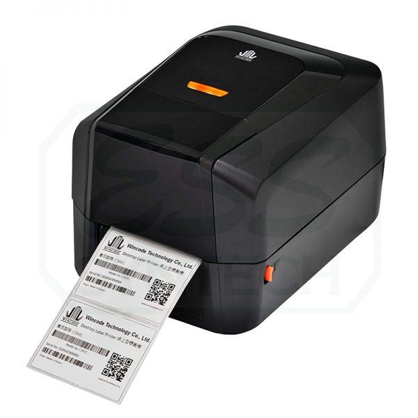 NITA-wincode-c342c-Desktop-Printer-4-inch-Thermal-Direct-Barcode-label-Wristband-02
