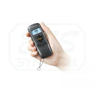 Prowill PH-390 Pocket Barcode Scanner Bluetooth ยิงบาร์โค้ดเข้า Smart Phone Android iOS