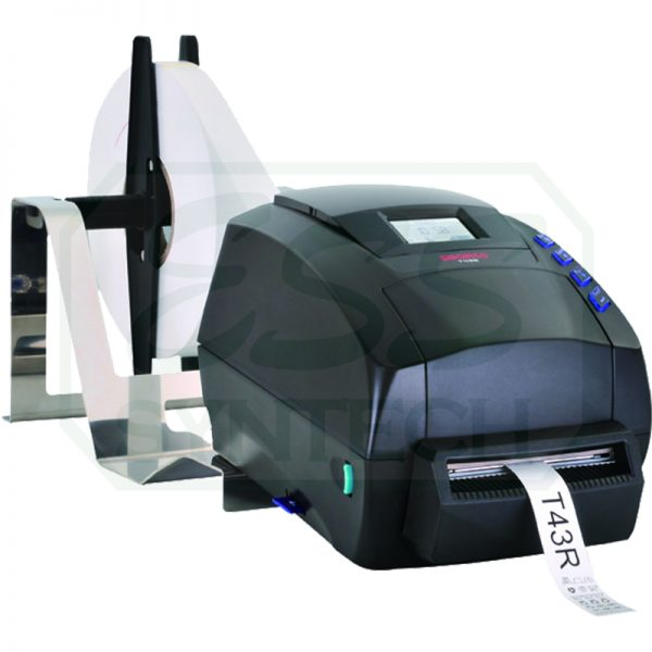 Sbarco-T43R-300-dpi-Care-label-printer-ribbin-1