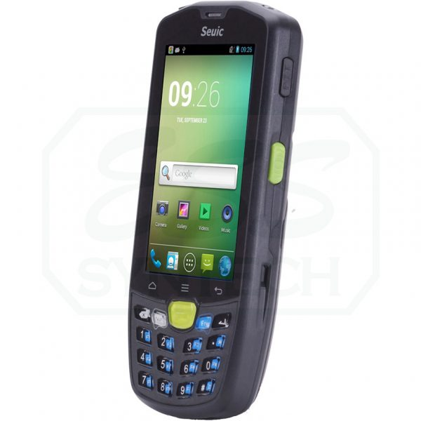 Seuic-android-Touch-screen-waterproof-1d-barcode-scanner-cell-phone-rugged-mobile-computer-1