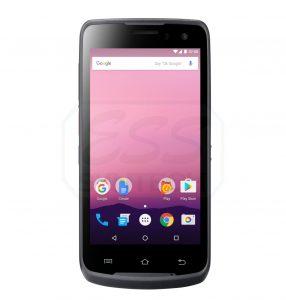 Unitech EA500 Android Mobile Computer 7.1