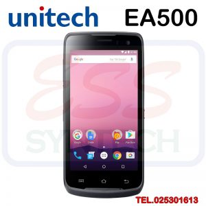 Unitech-EA500-android-Touch-screen-waterproof-1d-barcode-scanner-cell-phone-rugged-mobile-computer-1d-2d