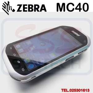Zebra-MC40-android-Touch-screen-waterproof-barcode-scanner-cell-phone-rugged-mobile-computer-1d-2d