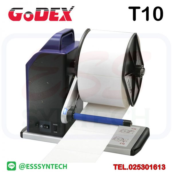 barcode-label-printer-sticker-rewinder-godex-t10-4