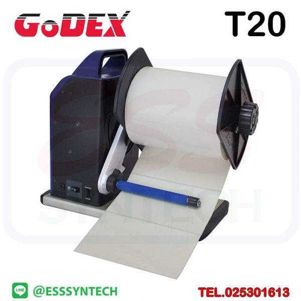 barcode-label-printer-sticker-rewinder-godex-t20-2