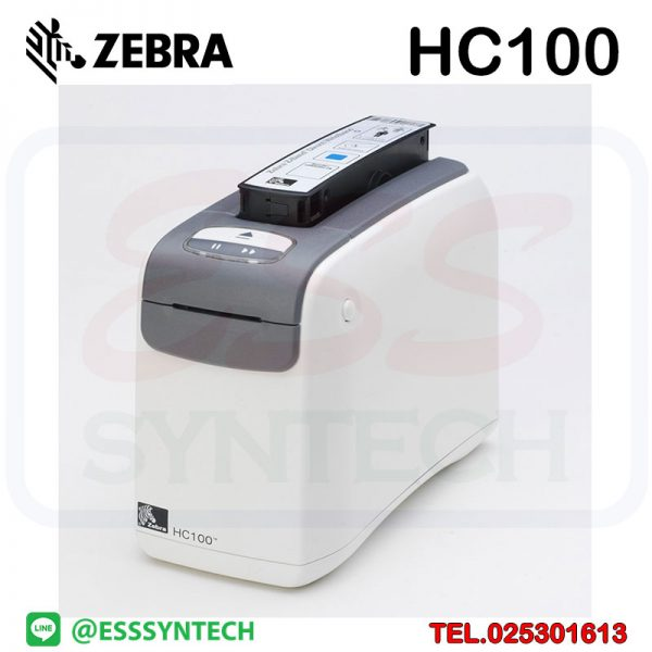 barcode-printer-Label-Printers-sticker-printer-direct-thermal-printer-ribbon-Labels-printing-label-printer-for-shipping-label-printer-address-Desktop-wristband-zebra-hc-100-hc100-2