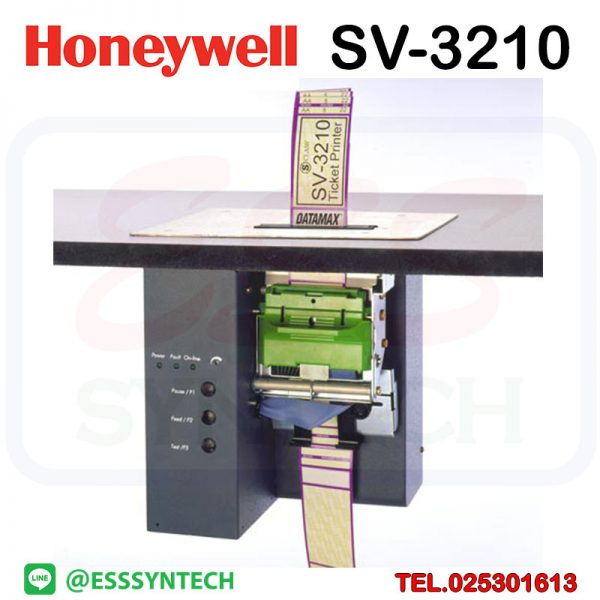 barcode-printer-Label-Printers-sticker-printer-direct-thermal-printer-ribbon-Labels-printing-label-printer-for-shipping-label-printer-address-Industrial-INDUSTRY-honeywell-datamax-sv3210-sv-3210