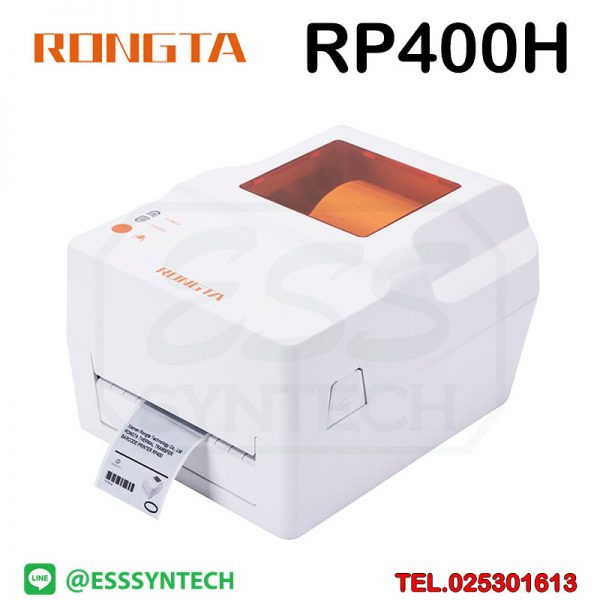 barcode-printer-Label-Printers-sticker-printer-direct-thermal-printer-ribbon-Labels-printing-label-printer-for-shipping-label-printer-address-NITA-Rongta-RP410-RP-410-3
