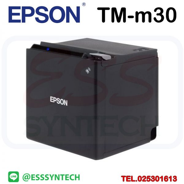 epson-tm-m30-Bluetooth-usb-ethernet-receipt-printer-black-POS-3inch-80mm-direct-thermal-ios-android-ipad-iphone-loyverse-storehub-1