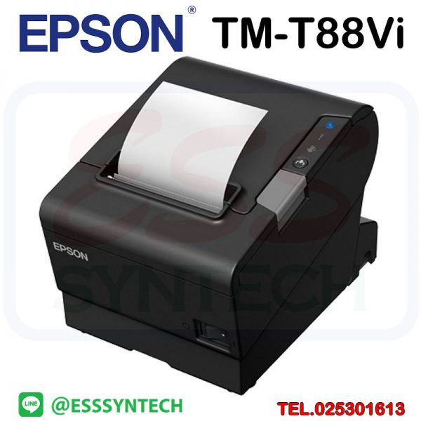 epson-tm-t88vi-tmt88vi-usb-ethernet-rs232-receipt-printer-black-POS-3inch-80mm-direct-thermal-5
