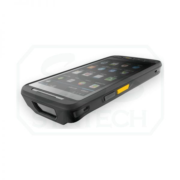 iData50-android-pda-4-7inch-big-Touch-screen-waterproof-1d-barcode-scanner-cell-phone-rugged-NFC-2