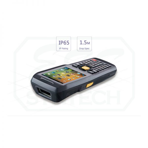 iData60-android-Touch-screen-waterproof-1d-barcode-scanner-cell-phone-rugged-mobile-computer-4