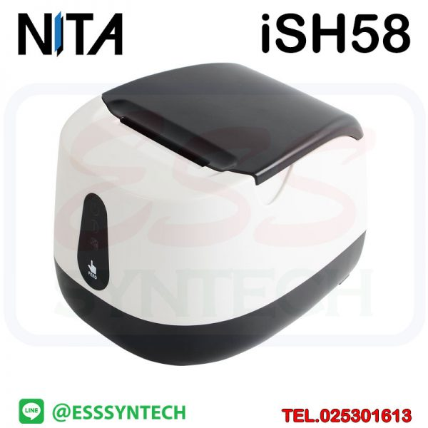 ish58-wireless-printer-bluetooth-wifi-58mm-gprinter-direct-thermal-receipt-bill-slip-pos-USB-2