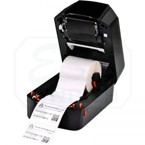 Image result for https://www.esssyntech.com/product-category/mobile-printer