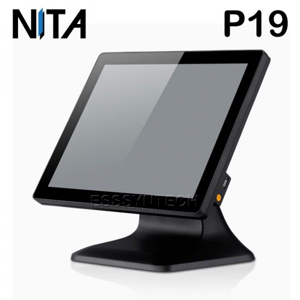 pos-all-in-one-terminal-windows-Bezel-free-flat-screen-Fanless-Water-dust-proof-NITA-P19-J1900-touch-screen-Point-of-sale-2