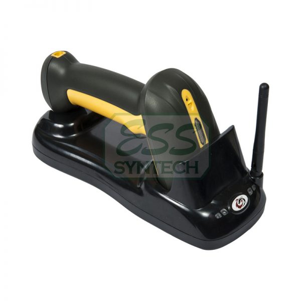 Wireless-Barcode-Scanner-XL-9528-1