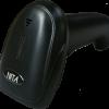 wireless-bluetooth-barcode-scanner-NITA-323BT-1