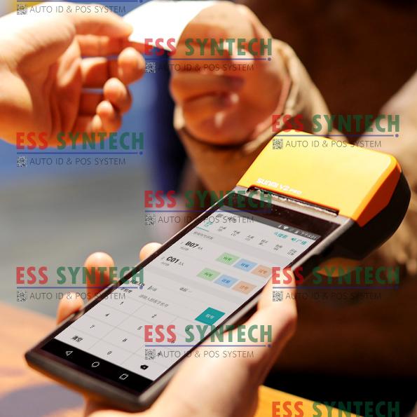 NITA-V2Pro-Android-POS-Printer-1