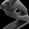 เครื่องยิงบาร์โค้ดไร้สาย NITA 2620BT Bluetooth ต่อกับโทรศัพท์ Android iOS ได้ 2D Barcode Scanner