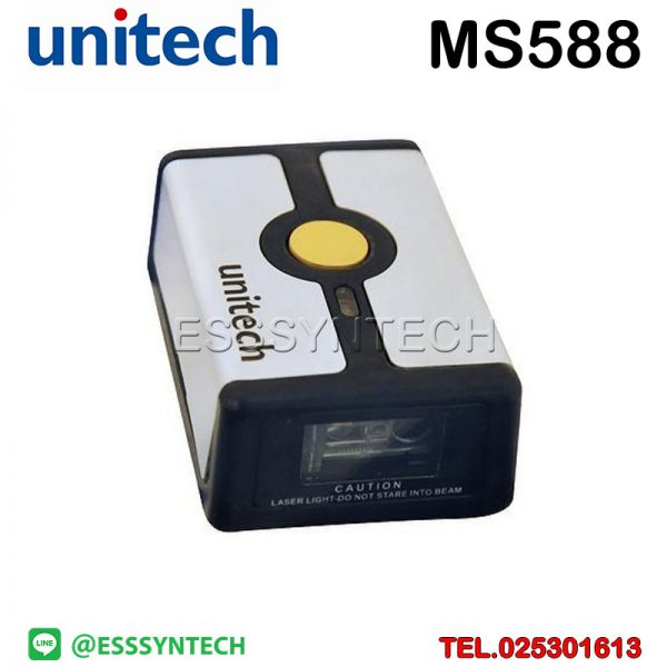 Fixed-2D-barcode-scanner-unitech-ms588-qr-code-high-resolution-USB-KIOSK-industrial-High-Performance-Barcode-Reader-LED