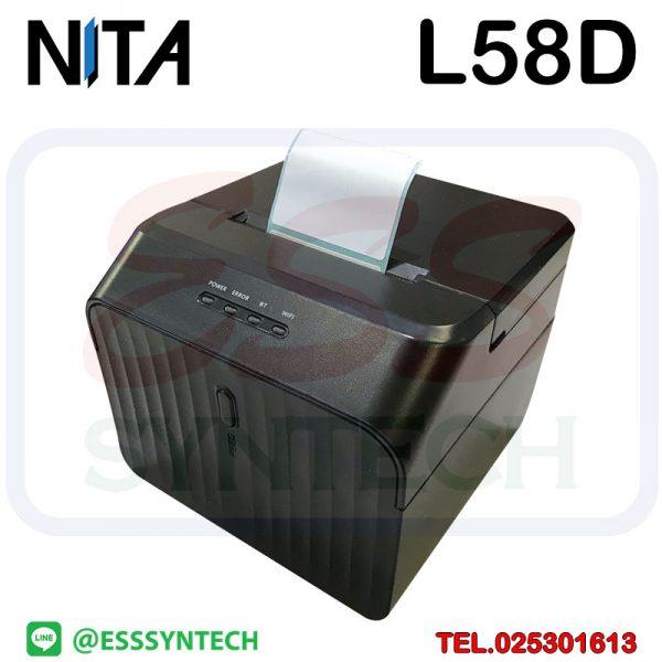 barcode-printer-Label-Printers-sticker-printer-direct-thermal-printer-ribbon-Labels-printing-label-printer-for-shipping-label-printer-address-NITA-L58D