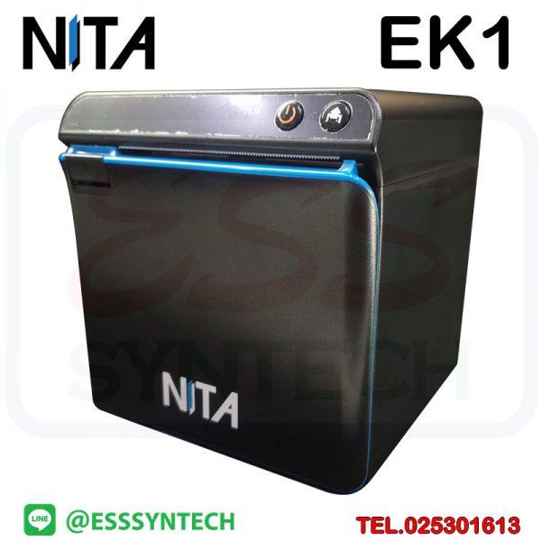 NITA-EK1-WiFi-Thermal-Printer-80mm-Receipt-3-inch-Loyverse-Ocha-POS-Android-iOS-4