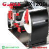 Godex-ZX1200i-ZX-1200i-Barcode-Printer-Label-Sticker-Industrail-Thermal-Transfer-Direct-Thermal-Speed-10-inches-per-second-2