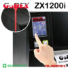 Godex-ZX1200i-ZX-1200i-Barcode-Printer-Label-Sticker-Industrail-Thermal-Transfer-Direct-Thermal-Speed-10-inches-per-second-3