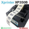 Xprinter-XP-350B-XP350B-3-inch-direct-thermal-label-sticker-printer-USB-ocha-pos-8