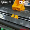 Zebra-ZD420-Thermal-Transfer-Direct-Thermal-Printer-ZD420-Barcode-Sticker-Label-Way-bill-10