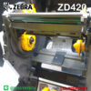 Zebra-ZD420-Thermal-Transfer-Direct-Thermal-Printer-ZD420-Barcode-Sticker-Label-Way-bill-11