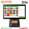 Sunmi-D2s-15.6-inch-Android-Desktop-POS-All-in-one-Built-in-58-thermal-printer-Touch-Screen-Wi-Fi-Bluetooth-3