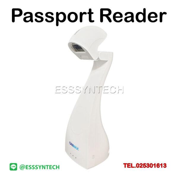 Passport-Reader-MRZ-NITA-CANMAX-Swan-5