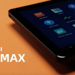 M2 MAX