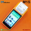 Milestone-M1S-Mobile-POS-Android-9