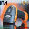 เครื่องสแกนบาร์โค้ดแบบไร้สาย-NITA-i813