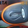 เครื่องสแกนบาร์โค้ดแบบไร้สาย-NITA-i813-5